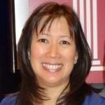 Dina Mead President 2013-2014