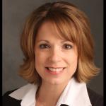 Dorothy Coletta President 2012-2013