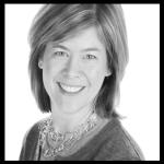 Emily Marshall President 2011-2012