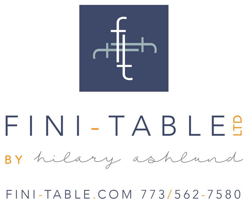 Fini-Table_Logo