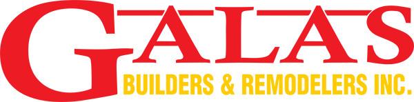 GALAS_logo