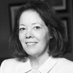Kate Kligora President 2009-2010
