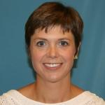 Libby Graham President 2014-2015