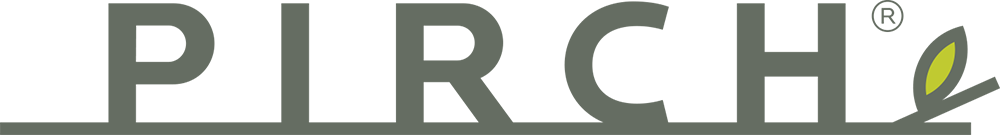 Pirch Logo_CMYK