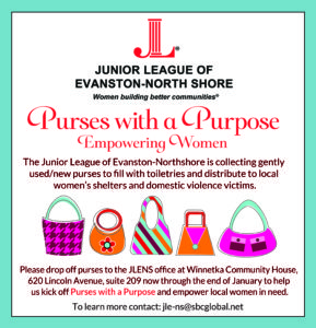purses-for-a-purpose_updated