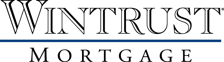 Wintrust_Mortgage_Logo 281